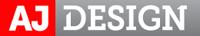 virtualevent.top Logo