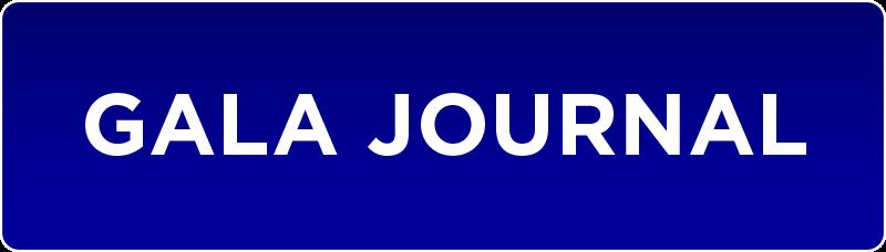 Gala Journal