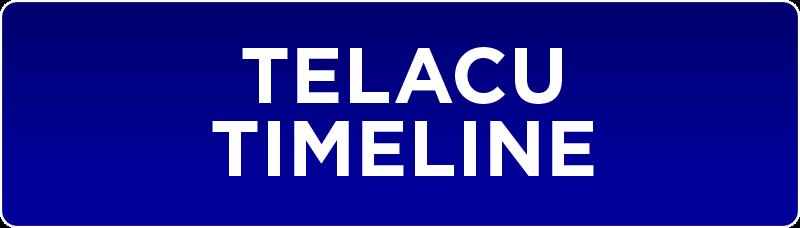 Telacu Timeline